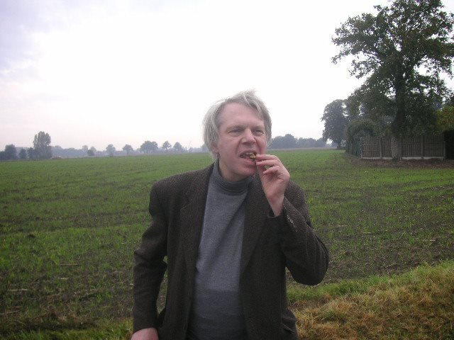 Jan-Boeykens
